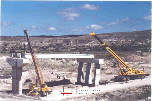 Fotos de construccion de carreteras 72
