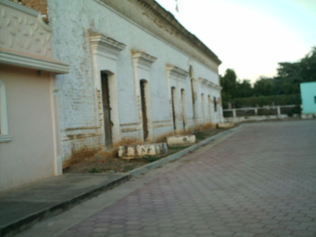 Casas antiguas bacubirito - Fotos de casas antiguas ...