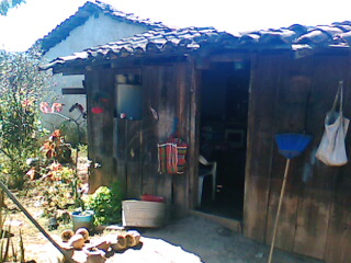 Casa de abuelos arcos - Casa en catalan ...