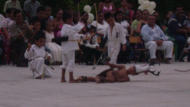 La Danza del Venado - Product at Weblo.com