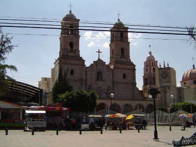 Fotos de cueramaro guanajuato mexico 95