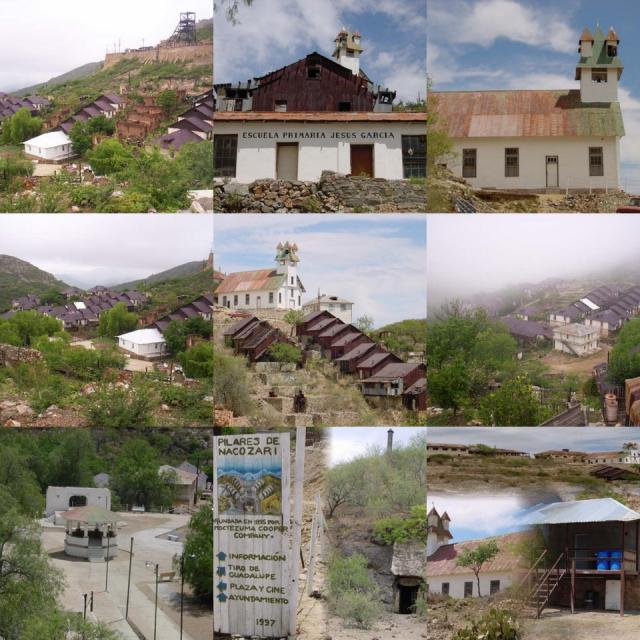Garcia Mexico  city photos gallery : ... Mexico, Fiestas de Mexico Mx Fiesta.com :: Promocionando el turismo