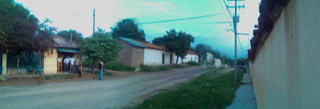 - 7267-poturo-casa-de-nicolas-reyes-